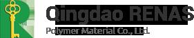 Циндао - Рейнский полимер полимеризат